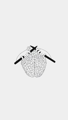 Wallpaper L'art de déconnecter son cerveau , - Life and hacks Tumblr Wallpaper, Wallpaper Backgrounds, Scary Wallpaper, Aztec Wallpaper, Iphone Backgrounds, Pink Wallpaper, Screen Wallpaper, Iphone Wallpapers, Urbane Kunst
