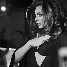 Alyssa Edwards one of my favorite drag queens. :)