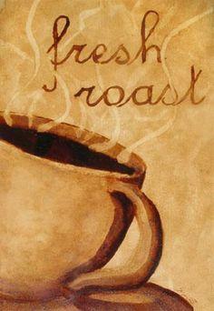 fresh_roast.jpg (298×432)