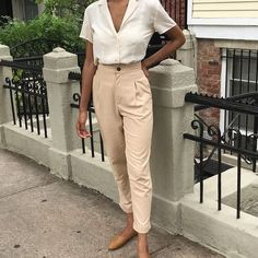 Summer Outfits Guide Vol. 2 02 Sweet summer outfits to wear . Summer Outfits Guide Vol. 2 02 Cute Summer Outfits to Wear … is Summer Outfits Guide Vol. 2 02 Sweet summer outfits to wear Business Outfit Damen, Business Attire, Business Fashion, Lawyer Fashion, Business Chic, Business Ideas, Mode Outfits, Fashion Outfits, Fashion Tips