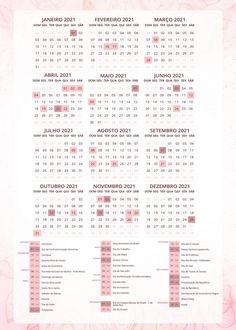 Planner, School Organization, Bullet Journal, Scrapbook, Binder, Cupcake, Free Planner, Printable Planner, Excel Budget