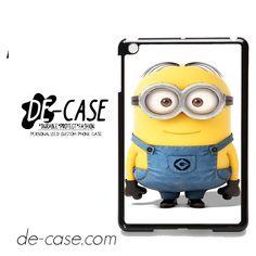 Minion For Ipad Mini 2/3/4 Ipad 2/3/4 Ipad Air 1/2 Case Phone Case Gift Present YO