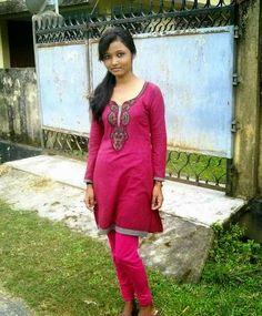Beautiful Girl Photo, Beautiful Girl Indian, Girl Pictures, Girl Photos, Girl Pics, Girl Photo Download, Pakistani Girls Pic, Girl Number For Friendship, Girls Phone Numbers