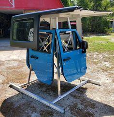 Jeep Jk, Jeep Garage, 4 Door Jeep Wrangler, Jeep Gear, Jeep Rubicon, Wrangler Sport, Accessoires De Jeep Wrangler, Accessoires Jeep, Jeep Wrangler Accessories