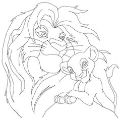 taba coloring pages - photo#11