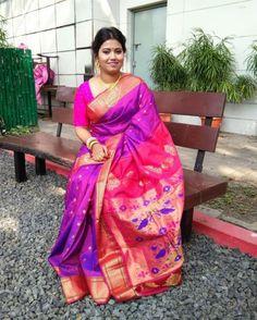 Curvy Fashion, Plus Size Fashion, Girls Wardrobe, Plus Size Model, Diva, Sari, Indian, Pure Products, Chic