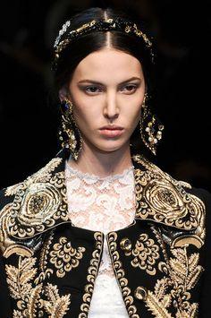 Illiad couture