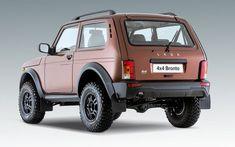 504 Pick Up, Mercedes Benz, Europe Car, 4x4 Van, Off Road Adventure, Boeing 747, Top Cars, Ford Explorer, Land Rover Defender