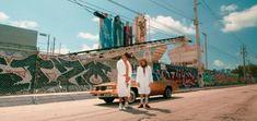 Teksty utworów - Lyrics - Strona 2 z 106 - Trapoffice.pl Gucci Mane, Outdoor Furniture, Outdoor Decor, Hammock, Rap, Fair Grounds, Travel, Viajes, Wraps