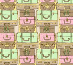 patternprints journal it: I DELIZIOSI PATTERNS DI JULIA ROTHMAN