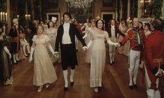 Descobrindo Jane Austen: Mansões de Orgulho e Preconceito: Netherfield Park