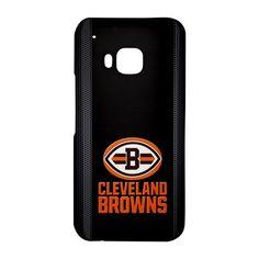 Cleveland Browns Logo HTC One M9 Case