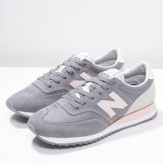 zalando schoenen dames new balance