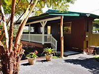 PRIVATE COUNTRY LODGE w/ jacuzzi - VRBO