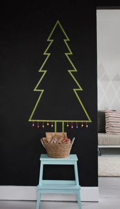 mommo design: christmas