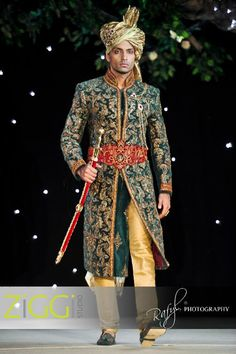 Discover ideas about indian men fashion Indian Men Fashion, India Fashion, Mens Fashion, Groom Fashion, Ethnic Fashion, Asian Fashion, Indian Man, Indian Groom, Mens Ethnic Wear