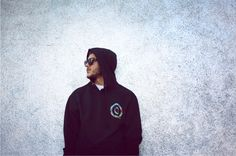 The Seventh Letter – Fall 2013 Collection Lookbook