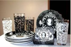 Google rezultati pretraživanja slika za http://www.giftag.com/clip/mygiftee/cameo-plates-gift-set-gifts-for-home-gifts-mygifteecom-clip.jpg