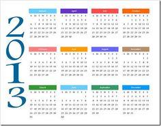 212 best calendars images calendar desktop calendars dress your tech