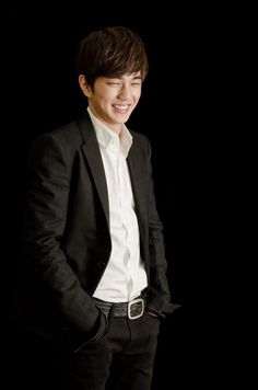 354 best yoo seung ho images on pinterest drama korea korean yoo seung ho thecheapjerseys Choice Image