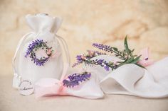 Hey, I found this really awesome Etsy listing at https://www.etsy.com/uk/listing/503004917/baptism-lavender-set-christening-set