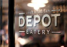 Depot Eatery Auckland