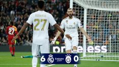 Ryan Donk, Real Madrid Highlights, Raphael Varane, Thibaut Courtois, Toni Kroos, Isco, Uefa Champions League, Download Video