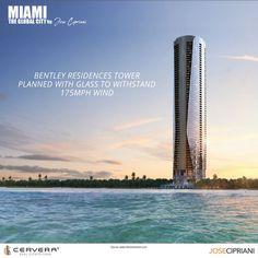 Miami, City, Cities