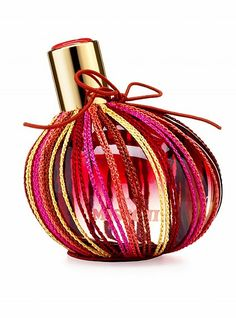 Missoni Missoni perfume - a fragrance for women 2006