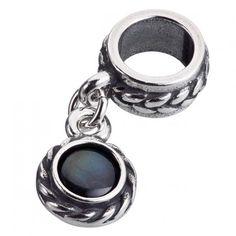 My SAAGA -hela 6841/4 - My SAAGA - Verkkokauppa Jewelery, Rings For Men, Wedding Rings, Charmed, Engagement Rings, Personalized Items, Eggs, Jewelry, Enagement Rings