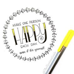 Doodles and lettering Doodle Lettering, Creative Lettering, Brush Lettering, Calligraphy Quotes, Calligraphy Letters, Doodle Drawing, Bullet Journal Inspiration, Word Art, How To Draw Hands