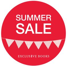 Summer Sale, Atari Logo, It Works, Campaign, Logos, Logo, Nailed It