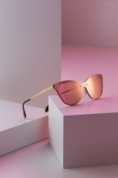 1857df1f99 A bolder way to do summer    Light up any room in the - Discounted  Sunglasses