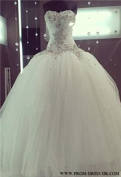 wedding dresses, wedding dresses 2014  absolutely gorgeous!!!