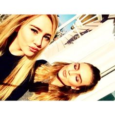 Instagram photo by Perrie Edwards • Jan 26, 2015 at 3:44pm UTC ❤ liked on Polyvore featuring perrie edwards