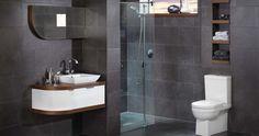 Bathroom Design Showroom