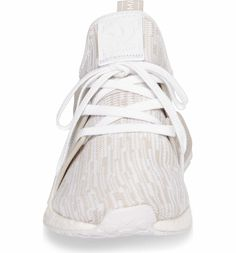 3ddbd970c9cfe4 Main Image - adidas NMD XR1 Athletic Shoe (Women)