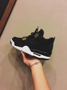 info for d494c 227b5 Air Jordan IV Royalty jordan sneakers hypebeast