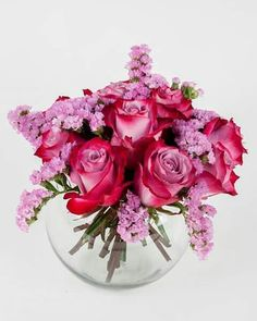 Perfect for this Valentine's Day.  Look our flower arrangements on our website www.yosvi.comand contact us for more information at tel+1 305 642-4242  #BestFlowersUsa #BestFlowers #FlowersUsa #FloresUsa #FloresMiami #EnvioFloral #Flores #ArreglosFloralesMiami #YosviFlowers #yosvi