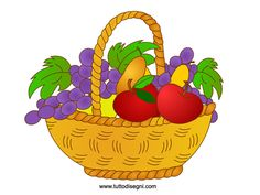cesto-con-frutta