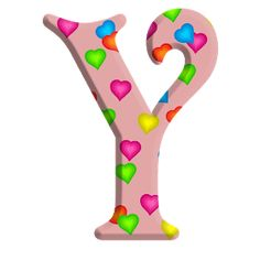 Valentine's Day Letter, Alphabet, Minnie Png, Bubble Letters, Heart Wallpaper, Monogram Letters, Valentines Day, Balloons, Bubbles