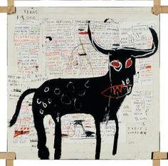Jean‐Michel Basquiat | The Broad