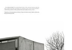 Concrete, Exterior, House Design, Outdoors, Architecture Illustrations, House Plans, Home Design, Home Design Plans, Cement