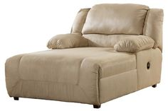 Indoor Oversized Chaise Lounge Bandit Pad Over Chaise 2 Arm Flexback Chaise Stuff To Buy