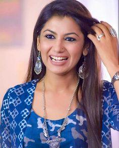 Sriti Jha in Kumkum Bhagya Indian Tv Actress, Beautiful Indian Actress, Indian Actresses, Hot Actresses, Bollywood Girls, Bollywood Fashion, Bollywood Actress, India Beauty, Asian Beauty