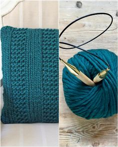 Cushions, Valentines, Knitting, Blog, Accessories, Design, Fabrics, Crocheting, Toss Pillows