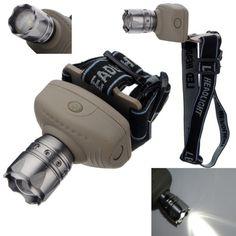CREE-5W-Bike-Bicycle-300-Lumens-Zoomable-LED-Headlight-Headlamp $9.97 Shipped. http://www.ebay.com/itm/CREE-5W-Bike-Bicycle-300-Lumens-Zoomable-LED-Headlight-Headlamp-/141816014686