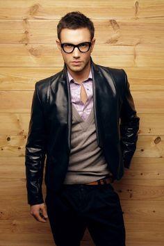 mens fashion & styl
