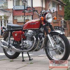 1970 Honda CB750 K0 Classic Honda for Sale, Vintage Rare Diecast Model, UK Bike, Beautiful Condition. Award Winning Motorcycle, Classed As Historic Vehicle. £12,989.00 1970 Honda CB750 K0 Classic Honda for Sale, GENUINE 1970 J REG: UK MODEL HONDA CB750 K0. DATE OF FIRST REGISTRATION IN THE UK...