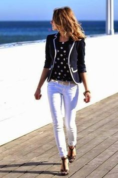 LoLoBu - Women look, Fashion and Style Ideas and Inspiration, Dress and Skirt Look Fashion Mode, Look Fashion, Womens Fashion, Fashion Trends, Fall Fashion, Curvy Fashion, Fashion Ideas, Fashion 2014, Petite Fashion